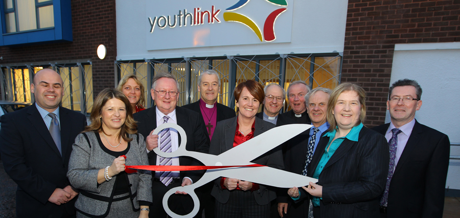youthlink-opening